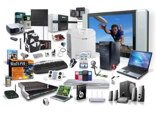 Качественные компьютерные комплектующие в Беларуси