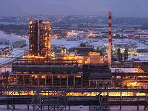 refinery-andrey-rudakov-bb