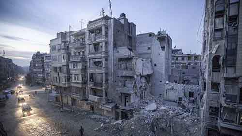 syria_destruction_e13687234964