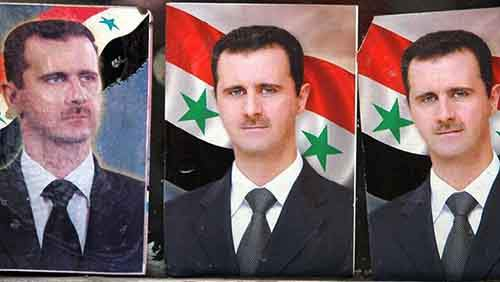 syrian-elections-likely-to-derail-peace-talks-bring-7-more-years-of-assad-hero-original-1394834075