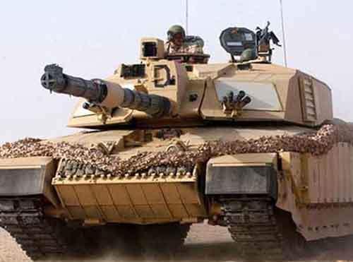 tanks-355790