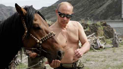 120224044746-vladimir-putin-horse-horizontal-large-gallery