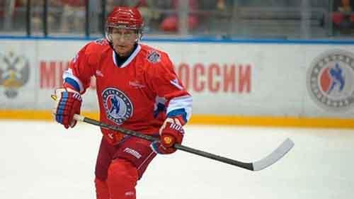 AP_vladimir_putin_hockey_jt_140510_16x9_608