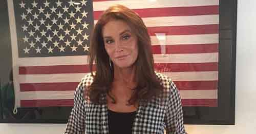 Caitlyn_Jenner_2_Photo_800-1024x535