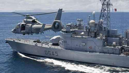 Fendercare-Marine-Recognized-for-Support-to-NATO-Warships