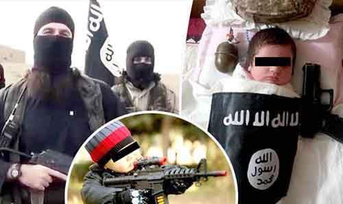ISIS-jihadi-baby-boom-610469