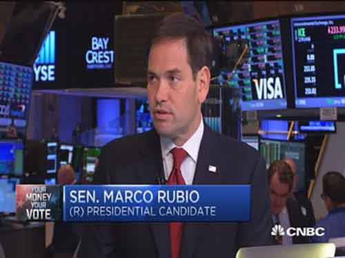 Marco-Rubio-Would-Risk-War-With-Russia-In-Order-To-Enforce-Syria-Safe-Zone