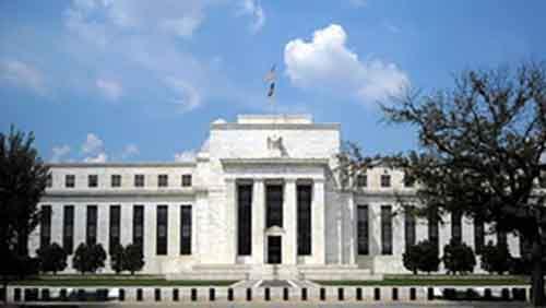 ФРС по-тихому увеличила долг США с 330 до 350% ВВП, когда обнаружила «забытые» $2,7 трлн долга - MixedNews.ru