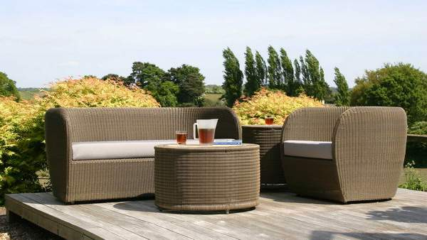 Rattan_Garden_Furniture
