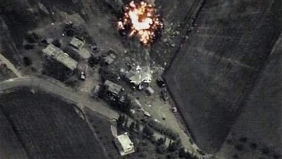 Rossiya-bombit-IGIL