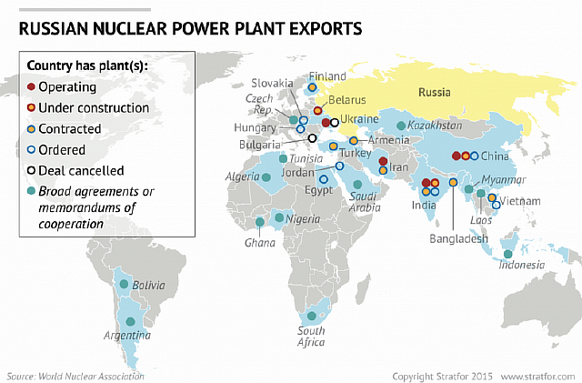 Russia-Nuclear-Power-Deals-100715