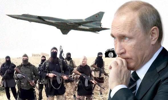 Syria-NATO-ISIS-Putin-610016
