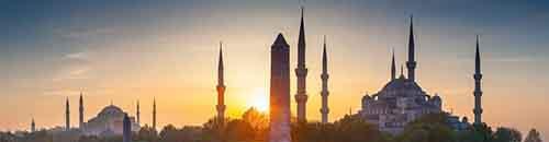 city_istan