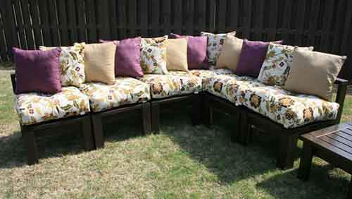 cushions-for-patio-furniture-kmart-8