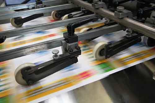 Print_flyers