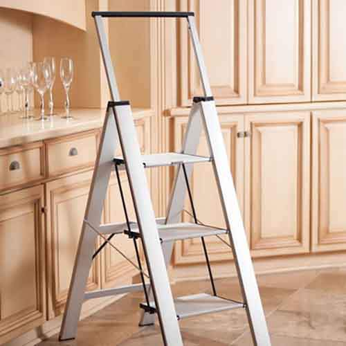 heavy-duty-slimline-step-ladder-xl