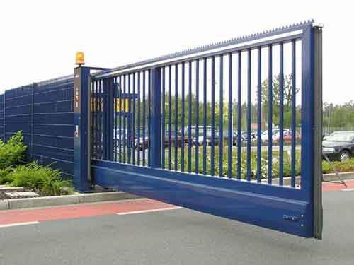 inova_automatic_sliding_gate