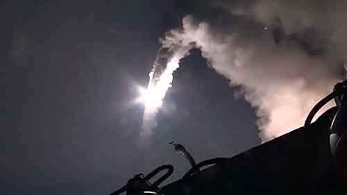 la-fg-syria-russian-airstrikes-20151007