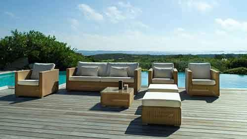 modern-outdoor-furniture-intended-for-how-modern-outdoor-furniture-is-ideal-one-for-home-decoration