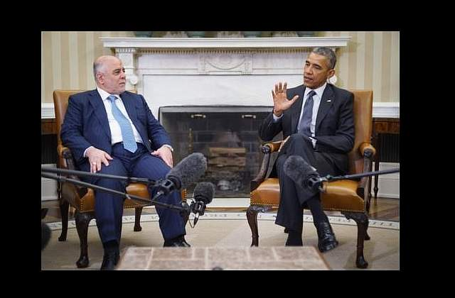 obama_and_abadi_chatting_afp1