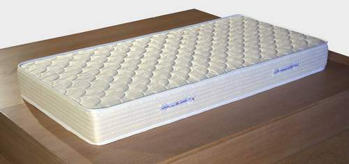 orthopedic-mattress-2