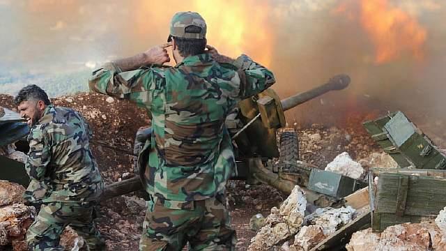 russia-strike-sin-syria-ap