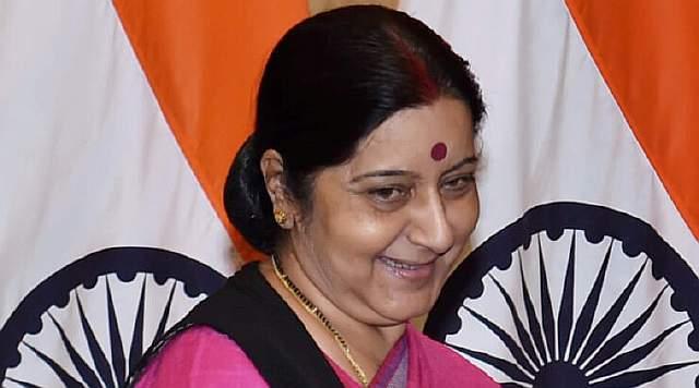 sushma-swaraj-l