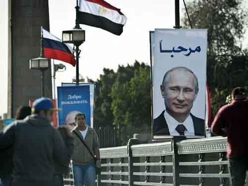 635816401296101667-DFN-Russia-egypt