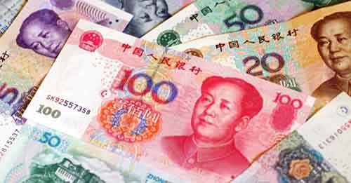 China-injects-b-into-banks-860x450_c