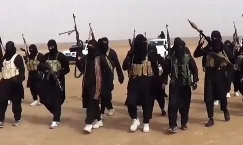 ISISBasketball