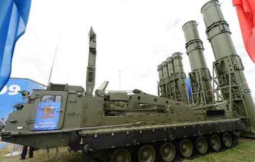 Iran-Russia-Missiles