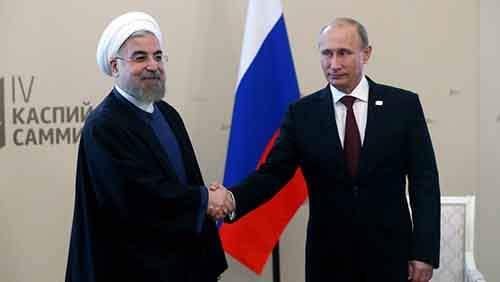 Iran_Russia_041315