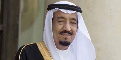 LiveLeak-dot-com-91c_1447521503-Saudi-Arabias-King-Salman_1447521849