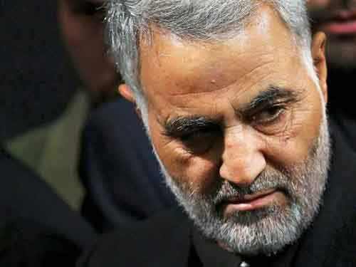 Major-General-Qassem-Soleimani-ap-640x480