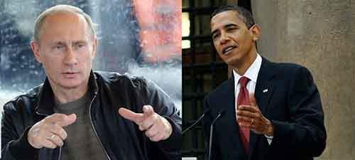 Russia-US-Obama-Putin