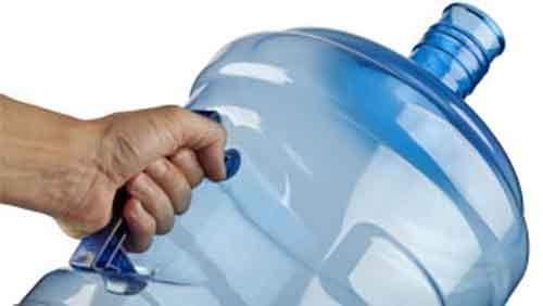 Чем полезна артезианская вода и как арендовать кулер?