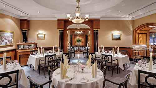 SetWidth1700-restaurant-and-bar-Atlantic-Restaurant-01-HotelAtlanticKempinskiHamburg