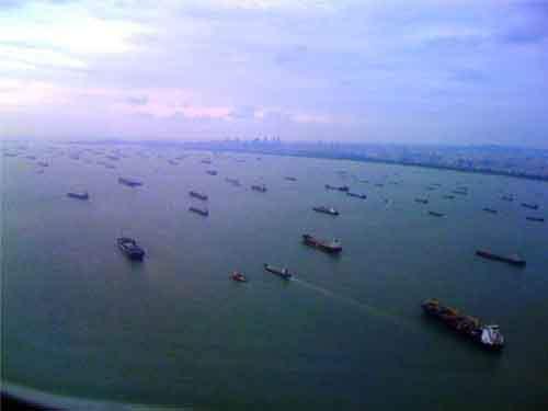 Singapore_Harbour_1