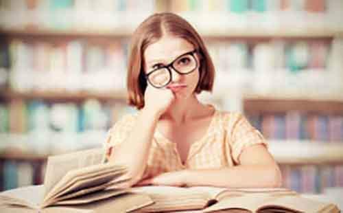4 распространенные ошибки при изучении английского языка