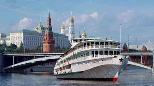 VD-Moscow-view-Russia-Cruise-Volga-620