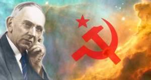 80 лет назад Эдгар Кейси предсказал роль Путина в предотвращении Третьей мировой
