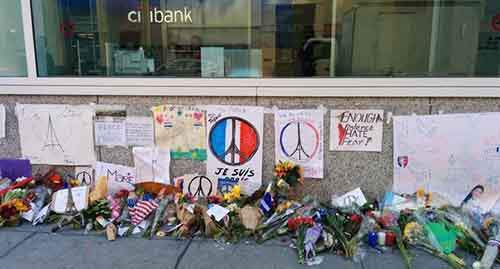 anonymous_parisops_memorial_sf