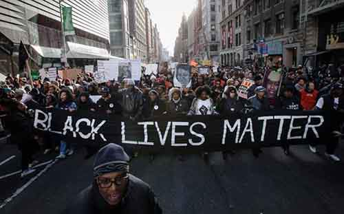 http://mixednews.ru/wp-content/uploads/2015/11/black_lives_matter.jpg