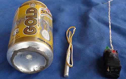 isis-soda-can-bomb-russian-metrojet-flight