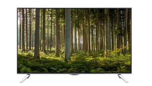 panasonic-viera-4k-tv