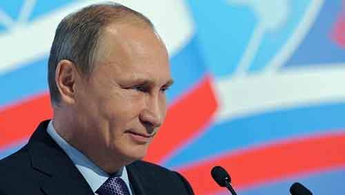 http://mixednews.ru/wp-content/uploads/2015/11/rUvtXhH.jpg