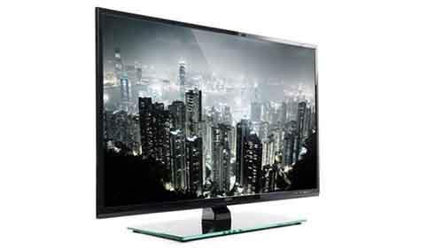 seiki-4k-tv
