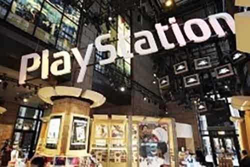 Sony PlayStation 4 заставит геймеров позабыть о консоли Xbox One