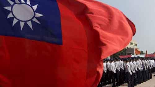 taiwan-roc-flag (1)