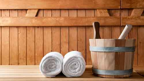 web_sauna_shutterstock_103445501